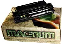 Picture of Magnum Cartridge