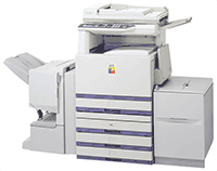 Picture of Copier